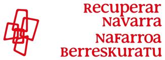 Recuperar Navarra